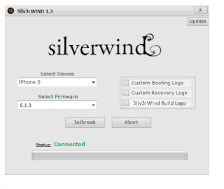 jailbreak ios 6.1.3/6.1.4 (Silv3rwind iOS 6.1.3 Jailbreak Is A Scam