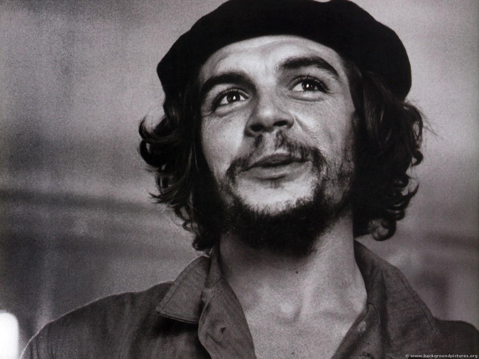 [Exposición] Cuba