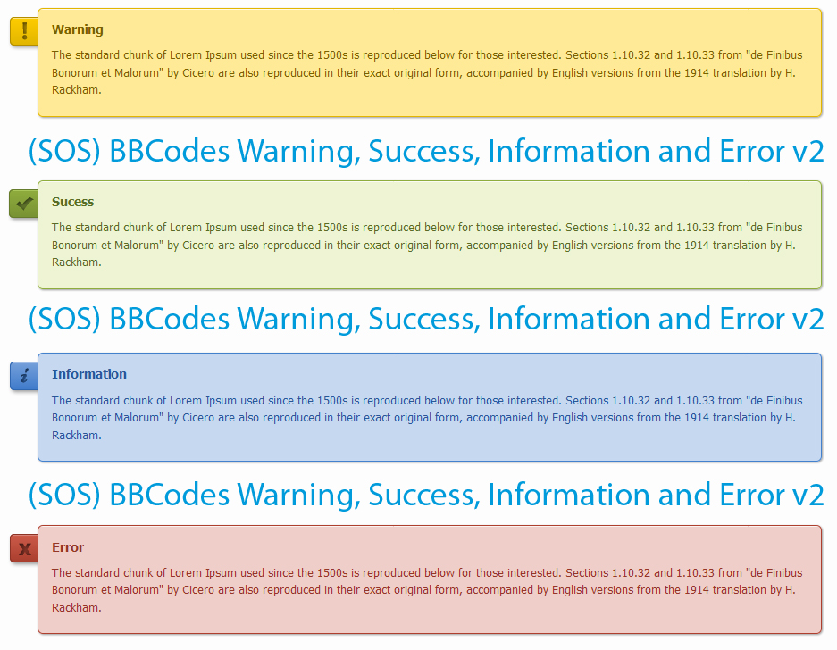 [Image: BBCode+Warning,+Success,+Information,+&a...+Board.jpg]