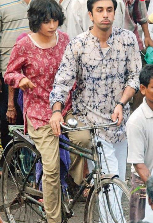 आ गया Bhojpuri film Ghatak first look Pawan Singh sheriff