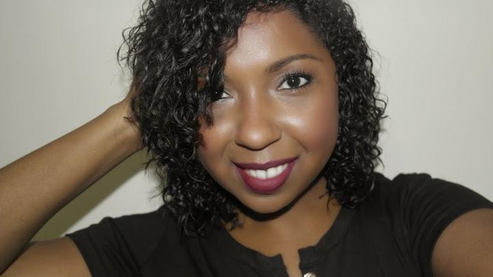 Maquiagem-tutorial-para-trabalho-maquia-e-fala-make-real-pele-negra-1