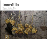 REVISTA BOARDILLA