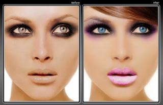 http://www.taaz.com/virtual-makeover