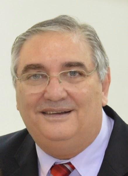 PR. MAURO SERGIO AIELLO