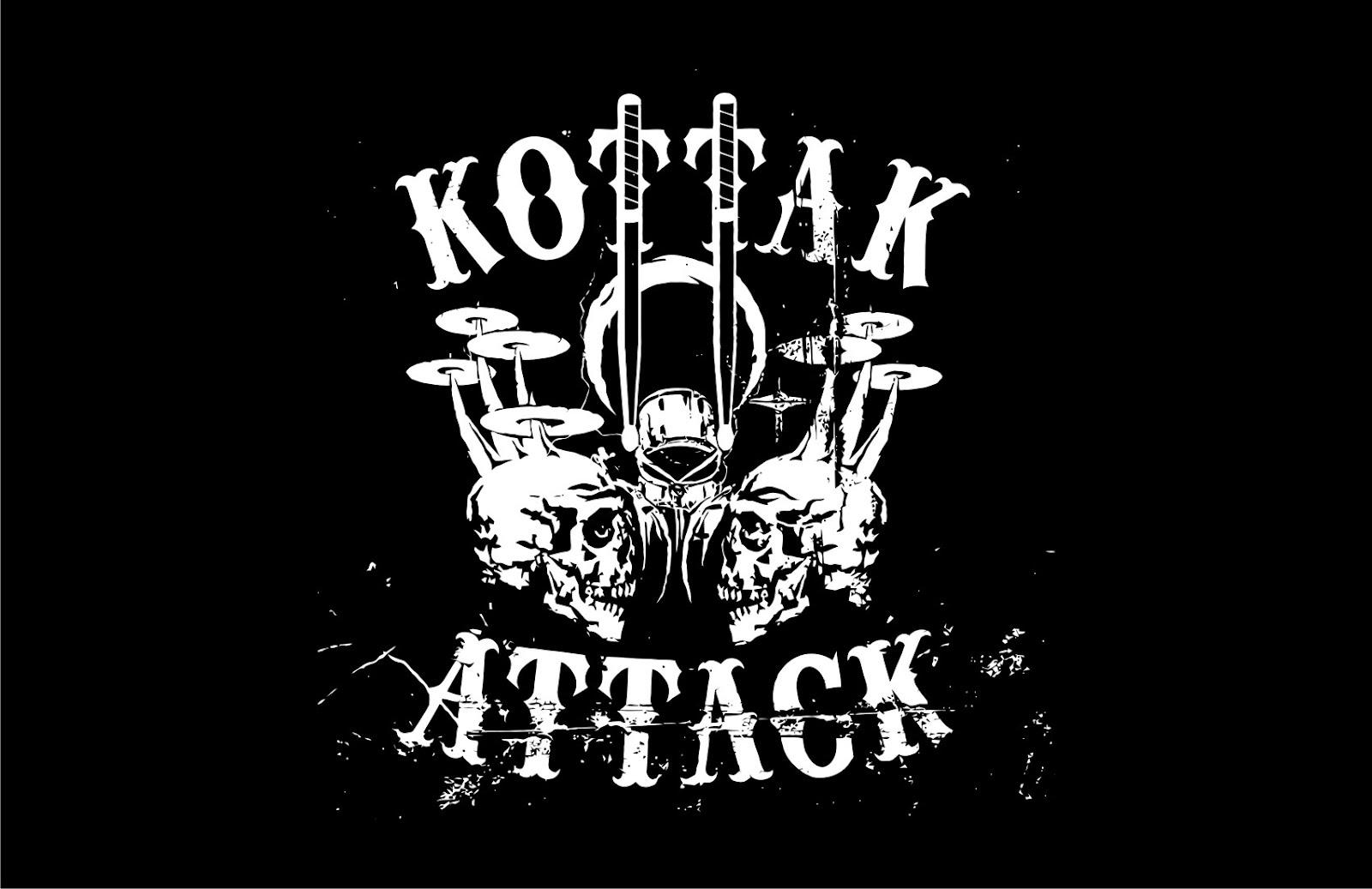 kottak-attack_front_vector