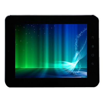 Wish Tel Ira Icon 8 price in India and specifications