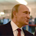 Почему переговоры в Минске в формате «нормандской четверки» являются пустышкой