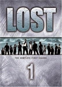تحميل و مشاهدة مسلسل Lost season 01 online الموسم الاول كامل مترجم مشاهده مباشره Losts1