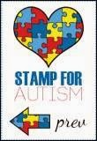 http://www.lovinglifeslittleblessings.com/2015/04/stamp-out-autism-blog-hop.html