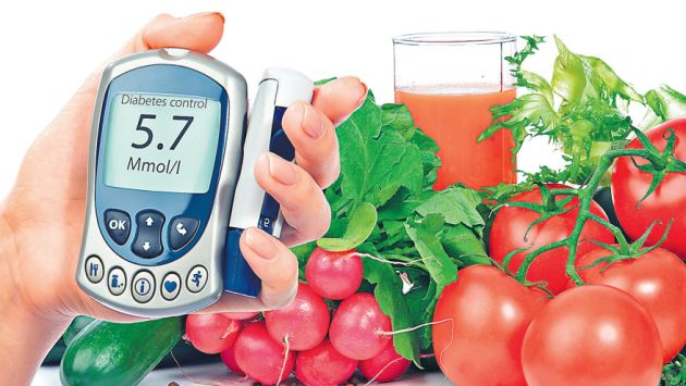 alimentos-prevenir-diabetes.jpg
