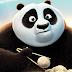 Fox Film do Brasil divulga  cartaz nacional de 'Kung Fu Panda 3'