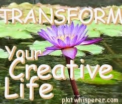 Transform Your Creative Life through the Universal Story: Seize the Life of Your Dreams