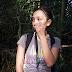 Travel Diary: Pico De Loro Hike (Newest…