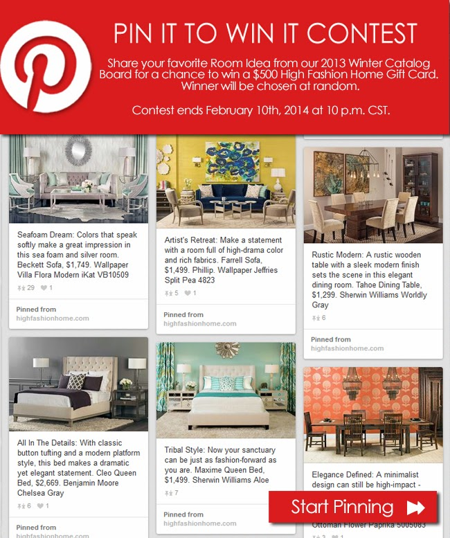 http://www.pinterest.com/highfashionhome/high-fashion-home-winter-2013-catalog/