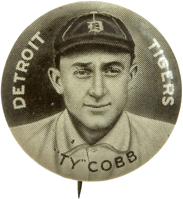 ty cobb essay Ty cobb essays: over 180,000 ty cobb essays, ty cobb term papers, ty cobb research paper, book reports 184 990 essays, term and research papers available for unlimited access.