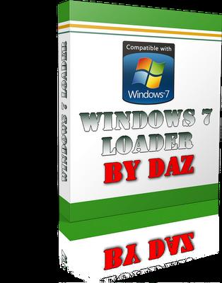 Activacion De Windows 7 Ultimate Serial Numberinstmanks