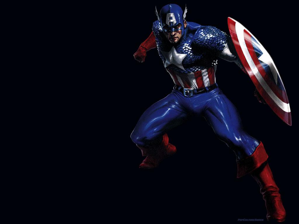 http://1.bp.blogspot.com/-w_OXR_dXC9E/TnJfIR1X7VI/AAAAAAAAJjc/uCBapM605bM/s1600/captain-america-delotto_1024-photogalore.blogspot.com-.jpg