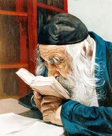 הרב יעקב ישראל קנייבסקי הסטייפלר