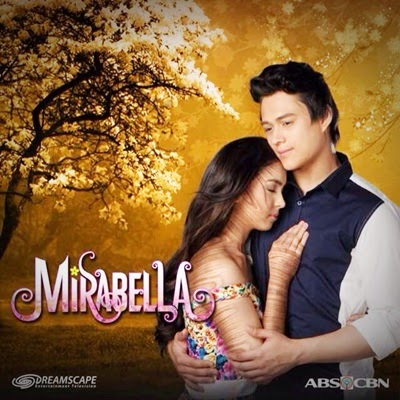 Mira Bella Premieres March 24 on ABS-CBN Primetime Bida (Full Trailer)