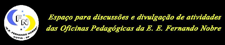 E. E. Fernando Nobre