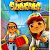 Subways Surfers English Version PC Game Free Download