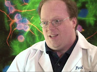 Nominations for Stem Cell Person of the Year Being Taken This Week