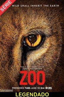 Assistir Zoo Legendado