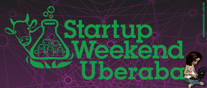 Startup Weekend Uberaba