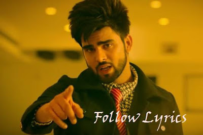 Follow Inder Chahal Feat Whistle