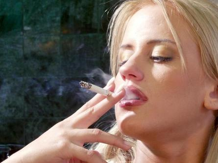 Gta 5 Car Wallpaper Smoking Girls ~ BEAUTI...