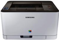 Samsung Xpress C430W Driver Download, Samsung Xpress C430W Driver Windows, Samsung Xpress C430W Driver Mac OS X, Samsung Xpress C430W Driver Linux