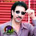 APETICION: Jossie Esteban & La Patrulla 15 - Grandes Exitos (CD COMPLETO) by JPM