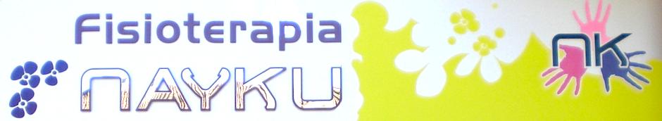 """Fisioterapia Nayku """"CENTRO DE FISIOTERAPIA, SALUD Y BIENESTAR"""""""
