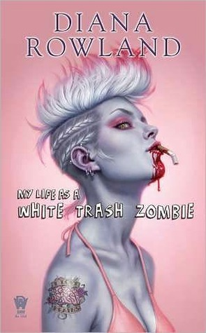 white+trash Congrats On Your Pregnancy! Change music: