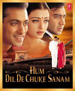 Hum Dil De Chuke Sanam Movie Download