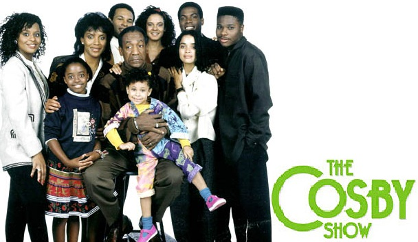 external image CS-cosby-cast.jpg