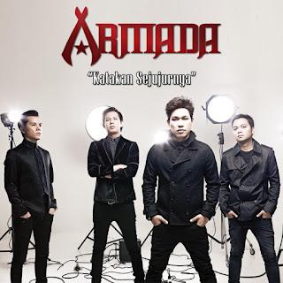 Armada - Katakan Sejujurnya on iTunes