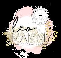 Магазин LeoMammy