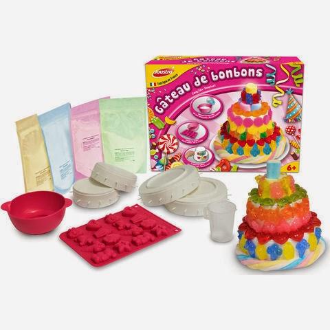 http://www.auchan.fr/cuisine/cuisine-avec-les-enfants/joustra-coffret-gateau-de-bonbons--/achat4/11317406/C423077/Liste?xsell=0&xsellconf=0