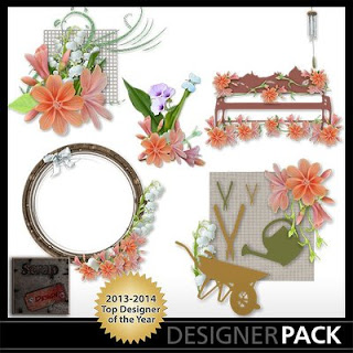 http://www.mymemories.com/store/display_product_page?id=RVVC-EP-1506-88077&r=Scrap%27n%27Design_by_Rv_MacSouli