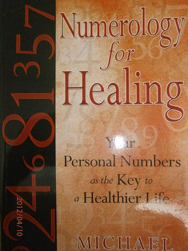 Numerology personality number 8 photo 3
