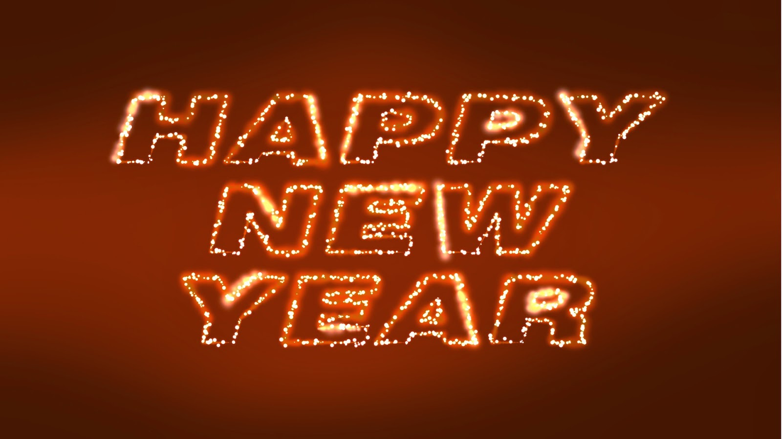happy new year 2015 whatsapp images