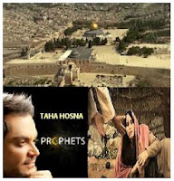 Taha Hosna Sebagai Reaksi Atas Hujatan Film Anti-Islam