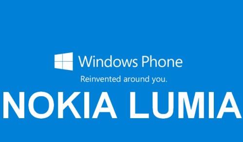 Secondo alcuni rumors al MWC 2014 Nokia presenterà il Lumia 930 e il Lumia 630/635 oltre ad altri prodotti non identificati