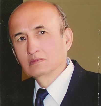 Humberto Pinedo Mendoza Escritor Poeta Peruano