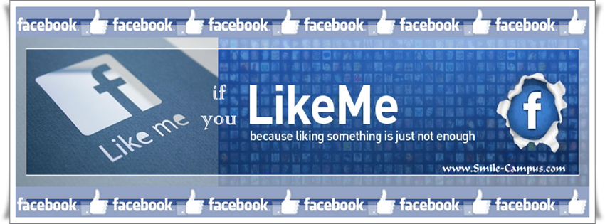 Custom Facebook Timeline Cover Photo Design Lite