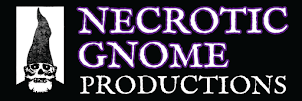 Necrotic Gnome Productions