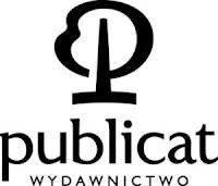 www.publicat.pl