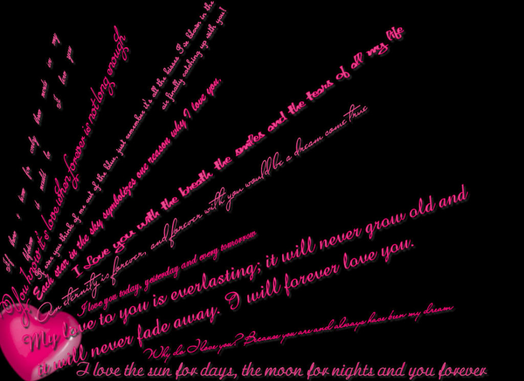 Cute Myspace Backgrounds Myspace Background Quotes