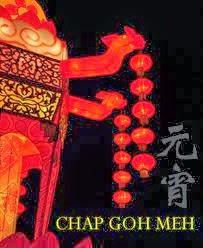 chap goh mei